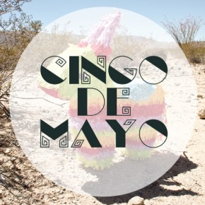 ¡Fiesta! Cinco De Mayo Recipes & Entertaining For HGTV.COM